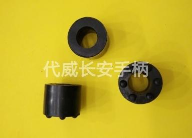 PVC胶垫